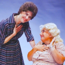 ALWAYS...PATSY CLINE Opens Tonight at the Provincetown Theater Photo