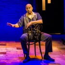 Review: In LACKAWANNA BLUES, Ruben Santiago-Hudson Pays Tribute to the Incredible Wom Photo