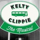 EDINBURGH 2018: BWW Review: Kelty Clippie the Musical, Greenside at Nicolson Square