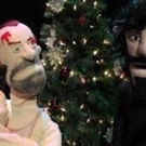 BWW Review: All Puppet Players Presents DIE HARD: A CHRISTMAS STORY
