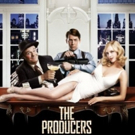 Bickford Film Series Salutes 50th Anniversary of THE PRODUCERS
