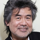 David Henry Hwang Explores THE SOUND OF M. BUTTERFLY Today at Rubin Museum Photo