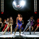 Photo Flash: Diva, Disco & Duckling Donnas! First Look at SUMMER on Broadway