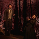 Review Roundup: What Did The Critics Think Of Lucia di Lammermoor at The Met?