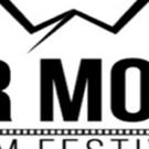 First Annual Hunter Mountain Film Festival Announced Photo