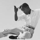 Black Ensemble Theater Presents THE STORY OF SAMMY DAVIS, JR.