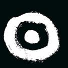 Bauhaus' Daniel Ash and Kevin Haskins Announce Debut Poptone Album, West Coast Tour Photo
