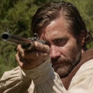 VIDEO: Watch the Official Trailer for THE SISTERS BROTHERS Starring Joaquin Phoenix,  Video
