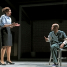 Photo Flash: First Look at Signature Theatre's JESUS HOPPED THE A TRAIN