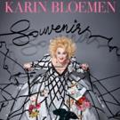 BWW Feature: KARIN BLOEMEN - SOUVENIRS - Touring The Netherlands in 2019