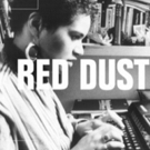 RED DUST ROAD Returns to HOME Manchester Photo