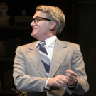 BWW Review: FUN HOME at TheatreWorks Silicon Valley puts the home and the heart in dysfunction