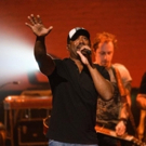 Darius Rucker Concert Special Premieres on AT&T AUDIENCE Network, Today