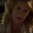 VIDEO: Check Out the Newly Released Teaser for THE TALE Starring Laura Dern