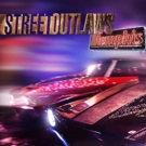 Discovery to Premiere New Season of STREET OUTLAWS: MEMPHIS