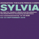 Full Casting Announced for SYLVIA at the Old Vic Photo