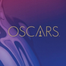 GREEN BOOK Wins Big at the Oscars! The Full Winners List