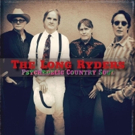 The Long Ryders Announce First Album in 30 Years