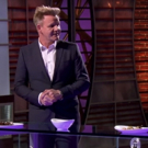 VIDEO: It's A Battle to the Finish in this MASTERCHEF Season 9  Preview Video
