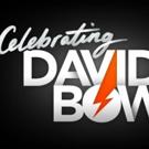 Celebrating David Bowie 2018 Tour Adds Earl Slick and Bernard Fowler