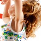FIAF Announces TILT KIDS FESTIVAL 2018! Photo