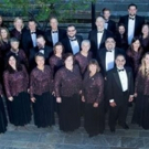 Sonoran Desert Chorale Performs ENCORE! This October