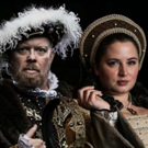 The Atlanta Shakespeare Company at The Shakespeare Tavern Playhouse Presents HENRY VI Photo