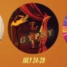 Carolee Carmello, Kara Lindsay, Ken Page and More Announced For 2018 Broadway At Music Circus Season in Sacramento