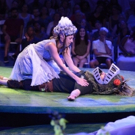 BWW Review: A MIDSUMMER NIGHT'S DREAM at Alliance Theatre