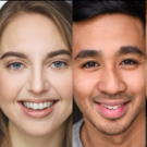 Casting Announced For AstonRep Theatre's THE LONESOME WEST Photo