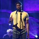 VIDEO: Jacob Banks Makes U.S. Television Debut Performing 'Unknown (To You) on LATE Photo