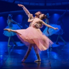 Eifman Ballet Pays Tribute To Russian Icon In Canadian Premiere Of Tchaikovsky: PRO E Photo