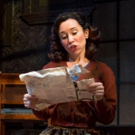 BWW Interview: Robin Abramson Talks SHADOWLANDS, Portraying a Real Life Person, and H Photo