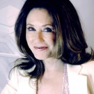 Mary McDonnell to Receive 2018 Pell Lifetime Achievement Award