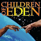 Aspire Community Theatre Mounts CHILDREN OF EDEN