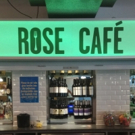 Rose Theatre Kingston Makes Commitment To Stop Using Single-Use Plastic Photo