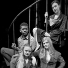 WCSU To Stage Musical Comedy COMPANY Photo