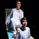 BWW Review: THE WHO'S TOMMY Inspiring Story of Hope and Healing