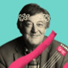 Stephen Fry Announces First UK Tour In Nearly 40 Years Photo