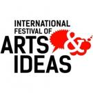 International Festival Of Arts and Ideas Leadership Announced Photo