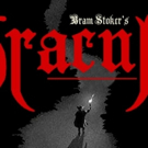 BWW Review: DRACULA by InterAct Theatre Productions at The Baird Theatre
