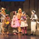 BWW Review: Valley Youth Theatre Presents MADAGASCAR Photo