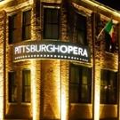 Pittsburgh Opera Presents HANSEL & GRETEL Based On The Beloved Fairy Tale