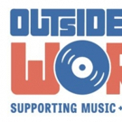 Outside Lands Works Grant Beneficiaries Receive $420,000 in Community Funding