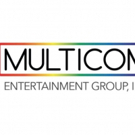 Multicom Entertainment Group, Inc. Showcases SPEED DEMONS: KILLING FOR ATTENTION Docu Photo