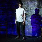 Shrapnel Theatre's SILK ROAD (HOW TO BUY DRUGS ONLINE)  Opens At Trafalgar Studios Photo