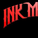 Paramount Network Inks Season Eleven Of INK MASTER