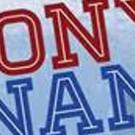 Broadway Records Announces TONYA & NANCY Live At Feinstein's/54 Below Photo