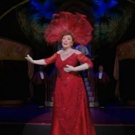 VIDEO: Call On Betty Buckley In All New Footage of HELLO, DOLLY! on Tour! Video