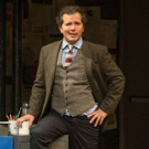Great Performances and VOCES to Present JOHN LEGUIZAMO'S ROAD TO BROADWAY